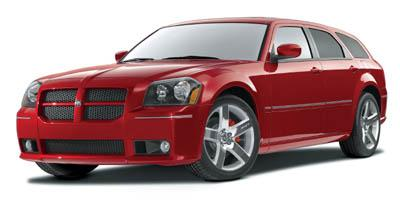 http://images.autotrader.com/pictures/model_info/NVD_Fleet_US_EN/All/6631.jpg