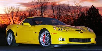 http://images.autotrader.com/pictures/model_info/NVD_Fleet_US_EN/All/6632.jpg