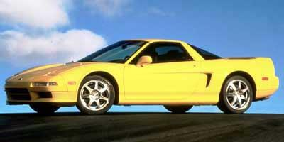 http://images.autotrader.com/pictures/model_info/NVD_Fleet_US_EN/All/6928.jpg