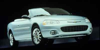 http://images.autotrader.com/pictures/model_info/NVD_Fleet_US_EN/All/699.jpg