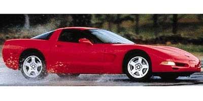 http://images.autotrader.com/pictures/model_info/NVD_Fleet_US_EN/All/6992.jpg