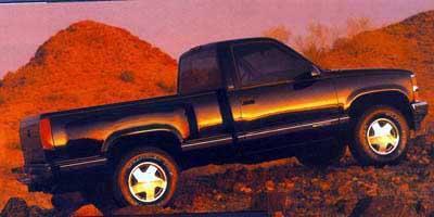 http://images.autotrader.com/pictures/model_info/NVD_Fleet_US_EN/All/7011.jpg