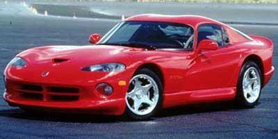 http://images.autotrader.com/pictures/model_info/NVD_Fleet_US_EN/All/7058.jpg