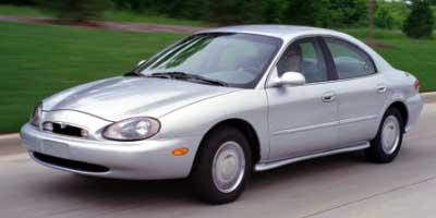 http://images.autotrader.com/pictures/model_info/NVD_Fleet_US_EN/All/7177.jpg