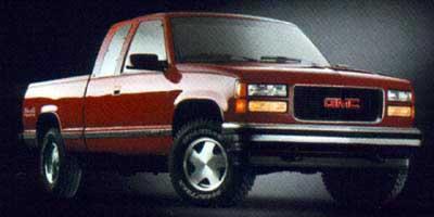http://images.autotrader.com/pictures/model_info/NVD_Fleet_US_EN/All/7362.jpg