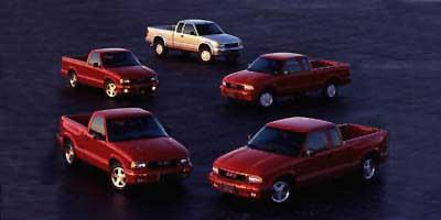 http://images.autotrader.com/pictures/model_info/NVD_Fleet_US_EN/All/7371.jpg