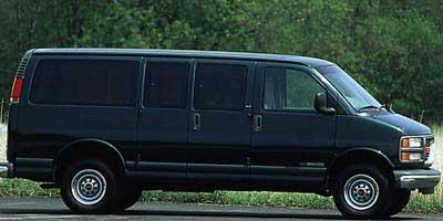 http://images.autotrader.com/pictures/model_info/NVD_Fleet_US_EN/All/7391.jpg