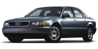 http://images.autotrader.com/pictures/model_info/NVD_Fleet_US_EN/All/7432.jpg