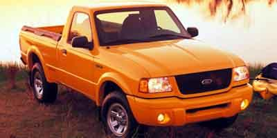http://images.autotrader.com/pictures/model_info/NVD_Fleet_US_EN/All/745.jpg