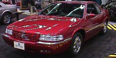 http://images.autotrader.com/pictures/model_info/NVD_Fleet_US_EN/All/7461.jpg