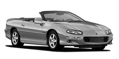 https://images.autotrader.com/pictures/model_info/NVD_Fleet_US_EN/All/7468.jpg