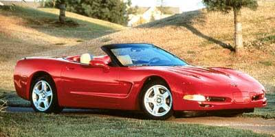 http://images.autotrader.com/pictures/model_info/NVD_Fleet_US_EN/All/7483.jpg