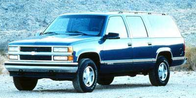 http://images.autotrader.com/pictures/model_info/NVD_Fleet_US_EN/All/7529.jpg