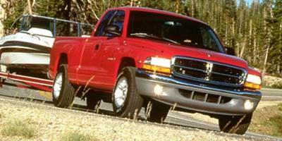 http://images.autotrader.com/pictures/model_info/NVD_Fleet_US_EN/All/7559.jpg