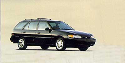 http://images.autotrader.com/pictures/model_info/NVD_Fleet_US_EN/All/7593.jpg