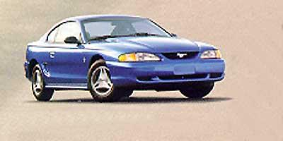 http://images.autotrader.com/pictures/model_info/NVD_Fleet_US_EN/All/7597.jpg