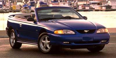 http://images.autotrader.com/pictures/model_info/NVD_Fleet_US_EN/All/7601.jpg