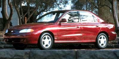 http://images.autotrader.com/pictures/model_info/NVD_Fleet_US_EN/All/7656.jpg