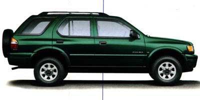 http://images.autotrader.com/pictures/model_info/NVD_Fleet_US_EN/All/7663.jpg
