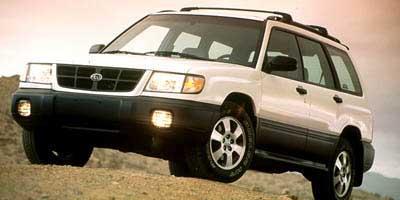 http://images.autotrader.com/pictures/model_info/NVD_Fleet_US_EN/All/7817.jpg