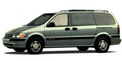 http://images.autotrader.com/pictures/model_info/NVD_Fleet_US_EN/All/7974.jpg