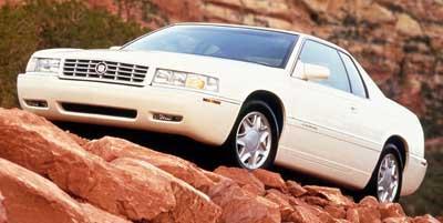 http://images.autotrader.com/pictures/model_info/NVD_Fleet_US_EN/All/8050.jpg