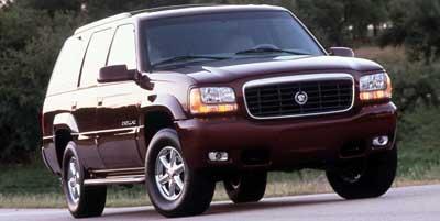 http://images.autotrader.com/pictures/model_info/NVD_Fleet_US_EN/All/8056.jpg