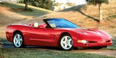 http://images.autotrader.com/pictures/model_info/NVD_Fleet_US_EN/All/8072.jpg