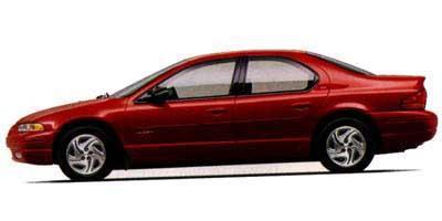 http://images.autotrader.com/pictures/model_info/NVD_Fleet_US_EN/All/8123.jpg