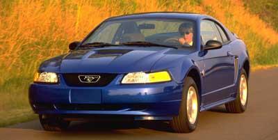 http://images.autotrader.com/pictures/model_info/NVD_Fleet_US_EN/All/8142.jpg