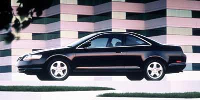 http://images.autotrader.com/pictures/model_info/NVD_Fleet_US_EN/All/8174.jpg