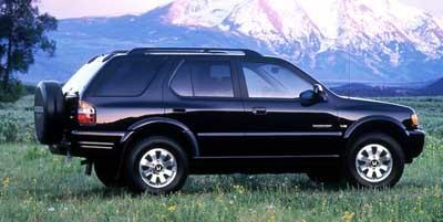 http://images.autotrader.com/pictures/model_info/NVD_Fleet_US_EN/All/8180.jpg