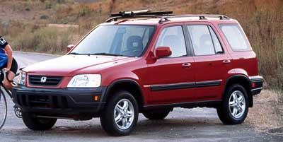 http://images.autotrader.com/pictures/model_info/NVD_Fleet_US_EN/All/8186.jpg