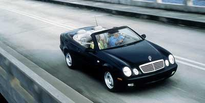 1999 mercedes benz clk 320 convertible prices reviews. Black Bedroom Furniture Sets. Home Design Ideas
