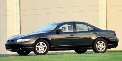http://images.autotrader.com/pictures/model_info/NVD_Fleet_US_EN/All/8285.jpg