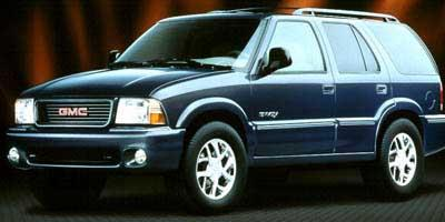 http://images.autotrader.com/pictures/model_info/NVD_Fleet_US_EN/All/8380.jpg