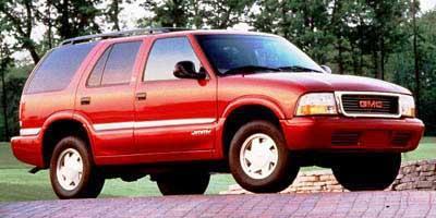 http://images.autotrader.com/pictures/model_info/NVD_Fleet_US_EN/All/8386.jpg
