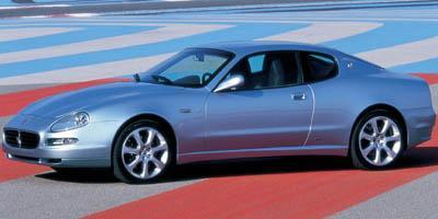 http://images.autotrader.com/pictures/model_info/NVD_Fleet_US_EN/All/8455.jpg