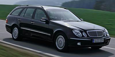 http://images.autotrader.com/pictures/model_info/NVD_Fleet_US_EN/All/8463.jpg