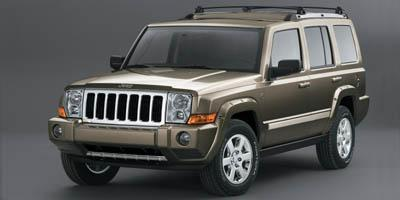 http://images.autotrader.com/pictures/model_info/NVD_Fleet_US_EN/All/8466.jpg