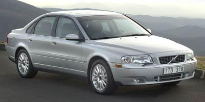http://images.autotrader.com/pictures/model_info/NVD_Fleet_US_EN/All/8532.jpg