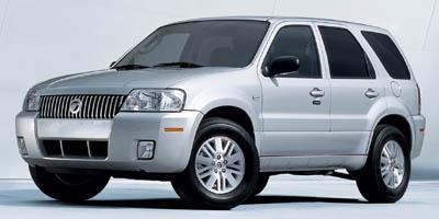 http://images.autotrader.com/pictures/model_info/NVD_Fleet_US_EN/All/8538.jpg