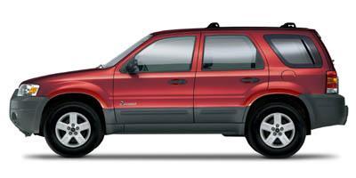 http://images.autotrader.com/pictures/model_info/NVD_Fleet_US_EN/All/8552.jpg
