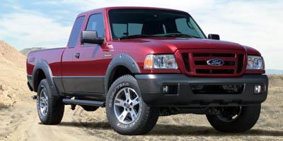 http://images.autotrader.com/pictures/model_info/NVD_Fleet_US_EN/All/8564.jpg