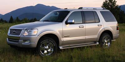 http://images.autotrader.com/pictures/model_info/NVD_Fleet_US_EN/All/8601.jpg