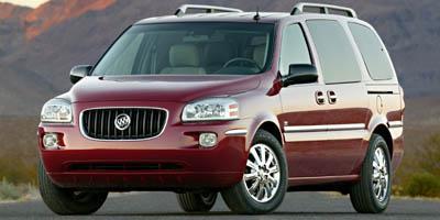http://images.autotrader.com/pictures/model_info/NVD_Fleet_US_EN/All/8642.jpg