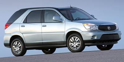 http://images.autotrader.com/pictures/model_info/NVD_Fleet_US_EN/All/8643.jpg