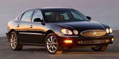 http://images.autotrader.com/pictures/model_info/NVD_Fleet_US_EN/All/8644.jpg