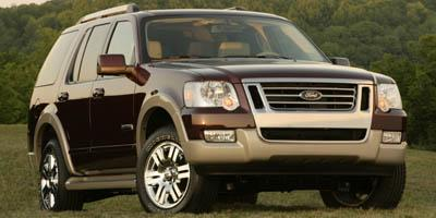 http://images.autotrader.com/pictures/model_info/NVD_Fleet_US_EN/All/8645.jpg