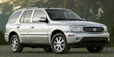 http://images.autotrader.com/pictures/model_info/NVD_Fleet_US_EN/All/8647.jpg